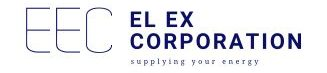 El Ex Corporation AD